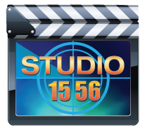 Studio 1556 | LA quality studio space in the heart of San Diego